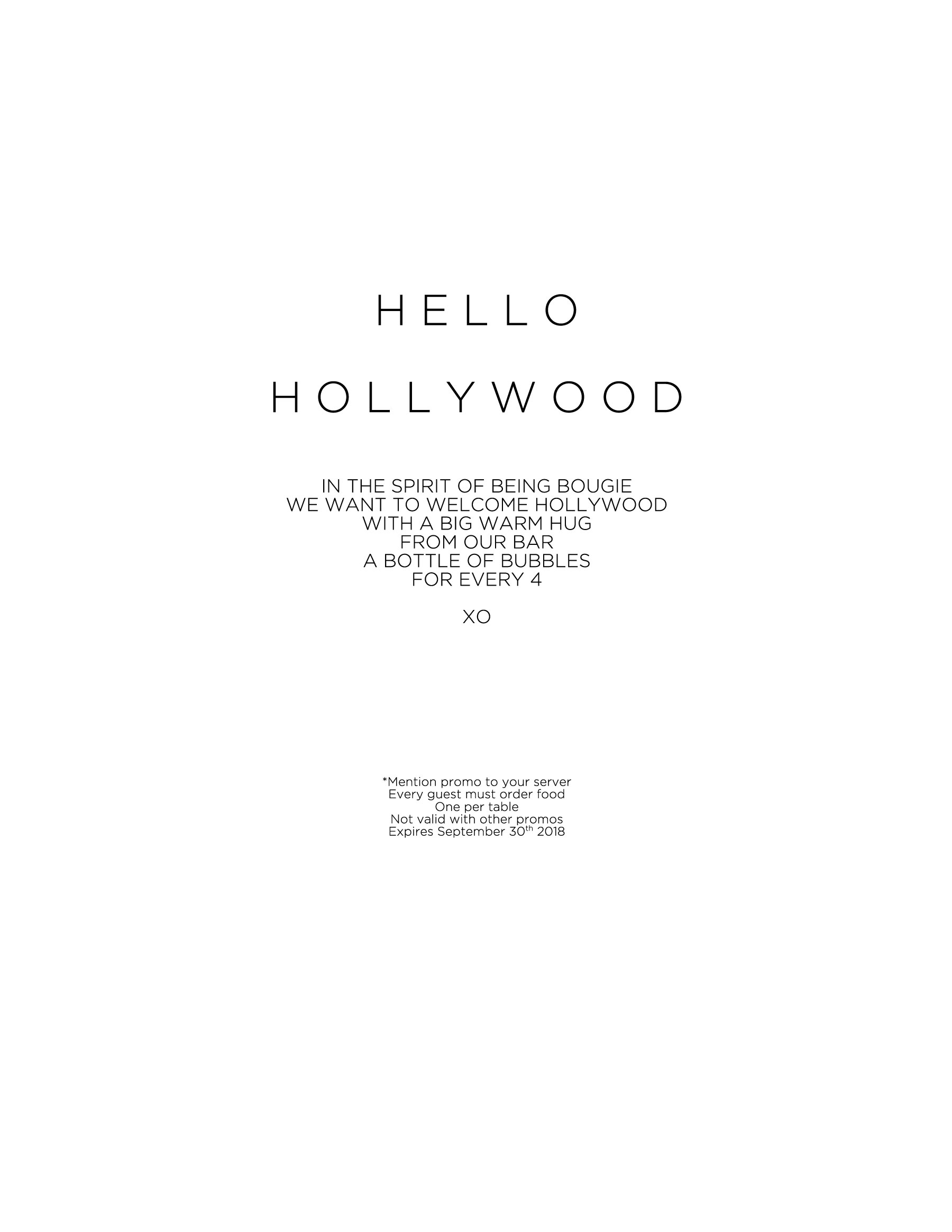 hello-hollywoodA
