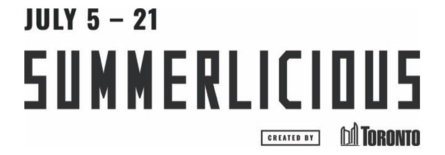 summerlicious_wordmark_createdby_black