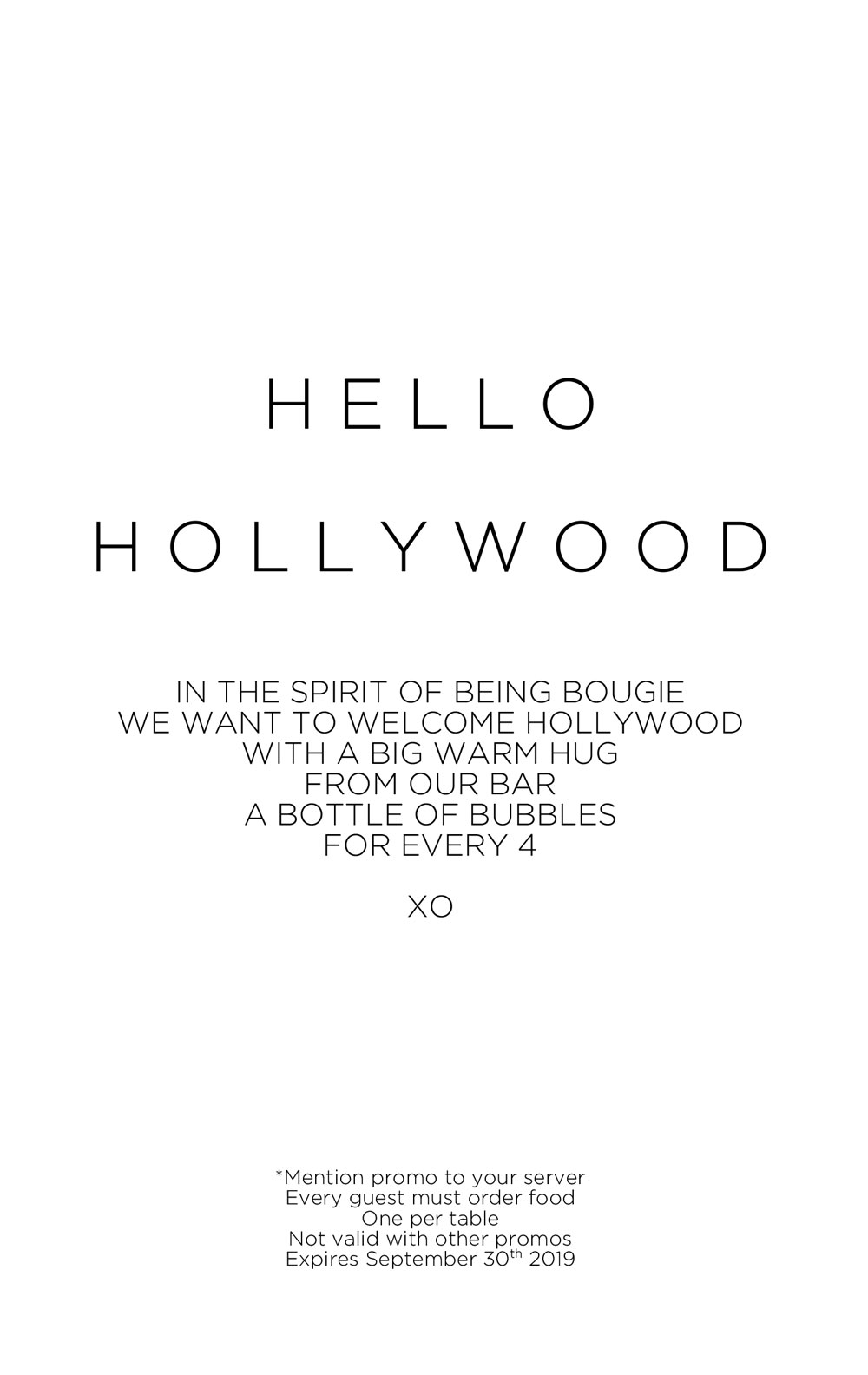 HELLO-HOLLYWOOD-2019